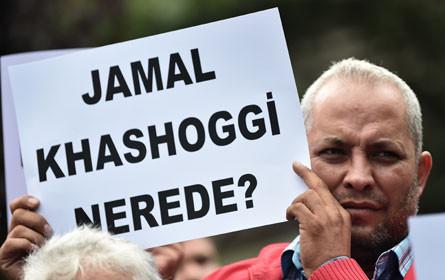 UNESCO: Fast 1100 Journalistenmorde seit 2006