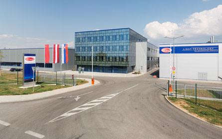 ZKW plant Umsatz-Sprung