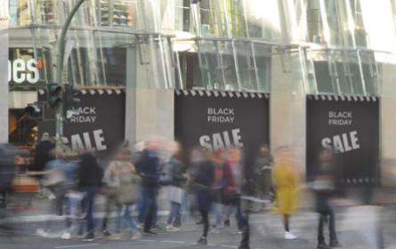 So profitieren Händler vom Black Friday und Cyber Monday
