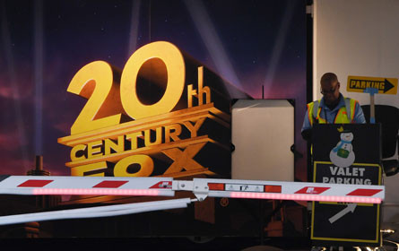 EU-Kommission erlaubt Fox-Übernahme durch Disney