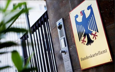 Wettbewerbshüter machen Weg für Fusion von Karstadt und Kaufhof frei