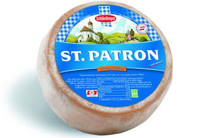 Cheese Awards: Schärdinger und Tirol Milch Käse auf Top-Rängen