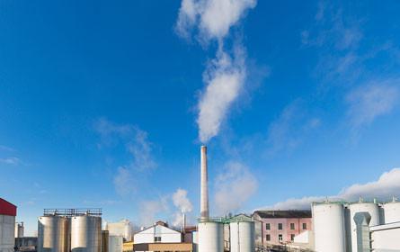 Agrana startet Kartoffelfaser-Produktion in Stärkefabrik Gmünd