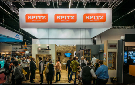 Spitz präsentiert die brandneuen Puchheimer Raritäten