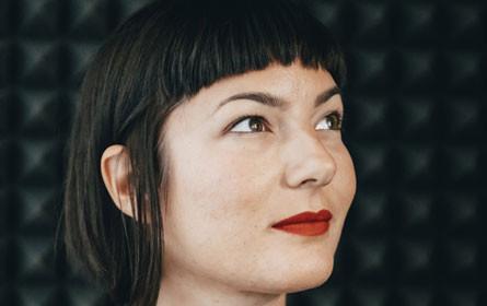 Heimat Wien holt Katharina Maun als neue Creative Director on Board
