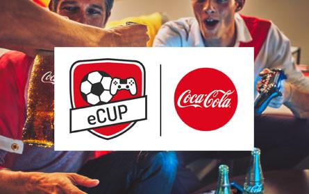 Das nächste e-Sports-Highlight steht in den Startlöchern