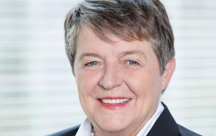 Brigitte Ederer neu im Aufsichtsrat von Marinomed