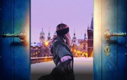 Die Vienna House Hidden Secrets-Kampagne geht in die nächste Runde