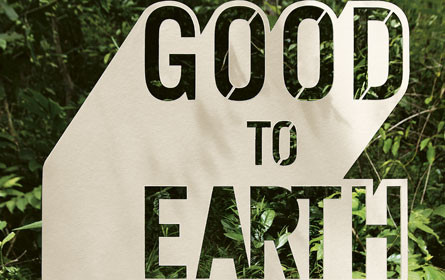 "Lavazza Kalender 2019: ""Good to Earth"""
