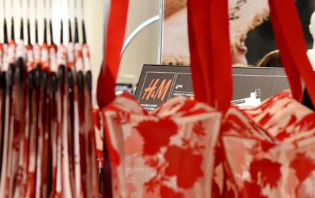 """H&M stellt """"Cheap Monday"""" ein"""
