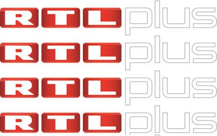 RTLplus Austria – der Nostalgiesender jetzt neu bei simpliTV