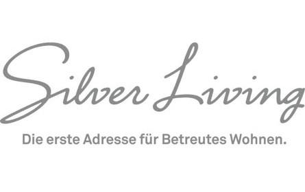 Silver Living JournalistInnen Award für Leben im Alter