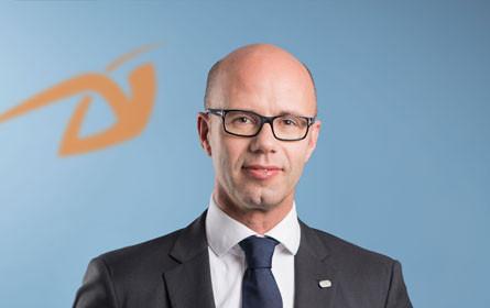 CRIF-Erhebung: Österreichs Unternehmen eindeutig in heimischer Hand