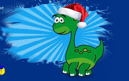 """Weihnachten auf """"Mein Kinderradio"""": Das beste Programm, um die Wartezeit zu verkürzen"""