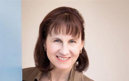 Karin Wiesinger neue Partnerin bei The Skills Group