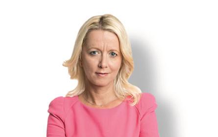 """Kathrin Gulnerits wird neue """"News""""-Chefredakteurin"""