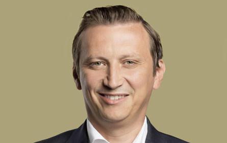 Rewe-Chef Souque soll deutschen Handelsriesen bis Ende 2023 führen