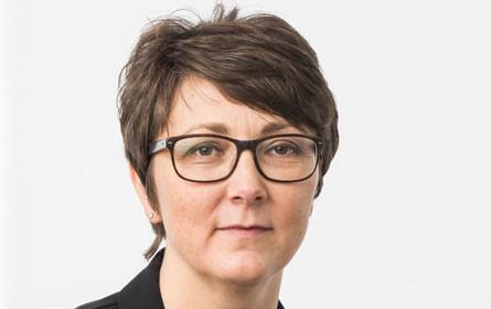Imperial Tobacco: Sophie Hogg neue Geschäftsführerin in Österreich