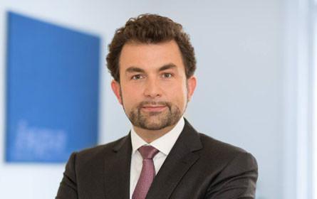 Österreicher zum Präsidenten der EuroISPA gewählt