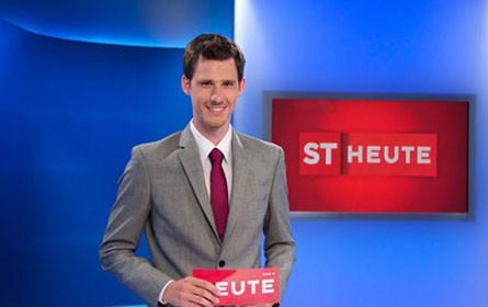 David Runer neuer Chefredakteur des ORF Tirol