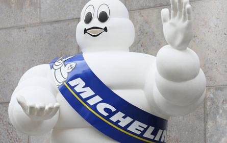 Michelin: Kraftkinz ist neue PR-Agentur für Österreich