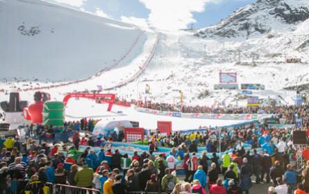 Saxoprint unterstützt FIS Ski-Weltcup