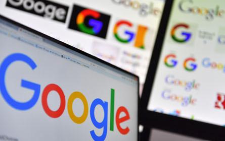 Google schließt Online-Netzwerk nach neuer Panne schneller