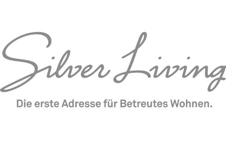 """Silver Living JournalistInnen Award: Leben im Alter"""