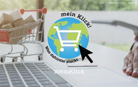 Wiener Jugendliche üben Konsumkritik im Pop-up-Store