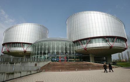 EuGH: Deutscher Rundfunkbeitrag ist mit EU-Recht vereinbar