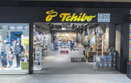 Beseitigung von gefährlichen Chemikalien in der Textilindustrie: Tchibo tritt ZDHC bei