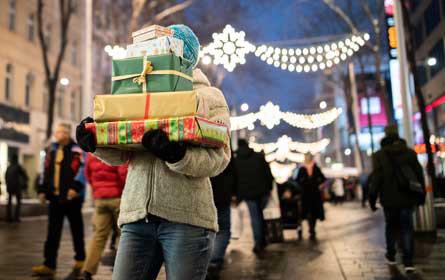 Enttäuschung unterm Baum: Wenn unzuverlässige Produktinformationen das Weihnachtsfest verderben