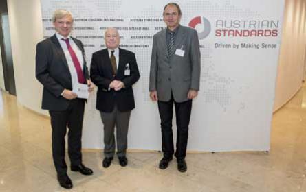 Dialogforum Bau moniert Handlungsbedarf für Politik