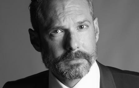 Christian Rausch übernimmt Marketing-Leitung bei Billa