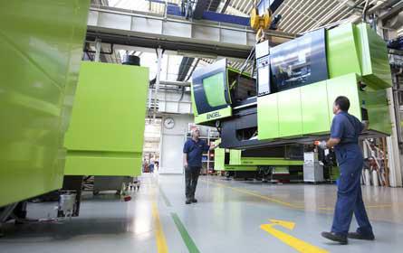Noch mehr Innovation für die Prozesseindustrie