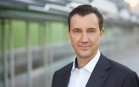 """Jenbacher und Waukesha schlüpfen unter die Dachmarke """"Innio"""""""