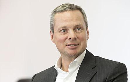Syngroup verstärkt Auslandsstandorte