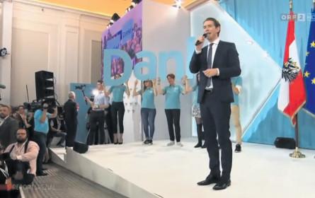 Rekordjahr 2017 für die ORF-TVthek