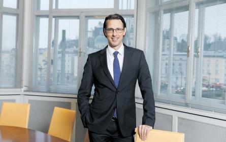 Die güldenen Tipps der Privatbanker