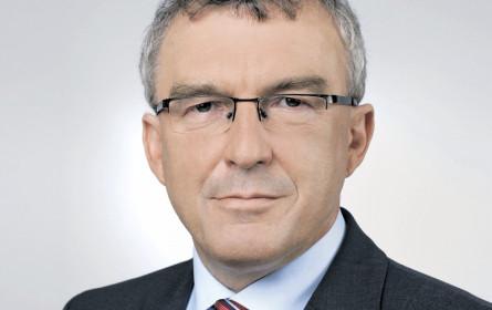 Bank Austria ausgezeichnet