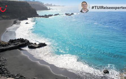 TUI launcht Kampagne