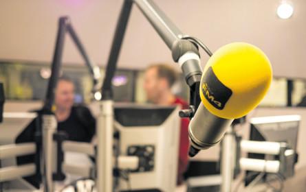 FM4: Abschalt-Gerüchte