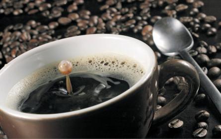 Kaffee-Experten rollen in großem Stil aus