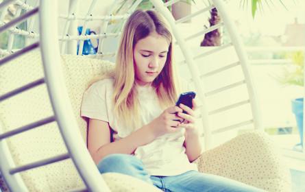 Kinder & Internet: ein ISPA-Ratgeber