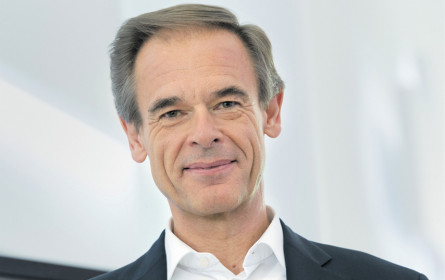 Daimler will bei Robotaxis Erster sein