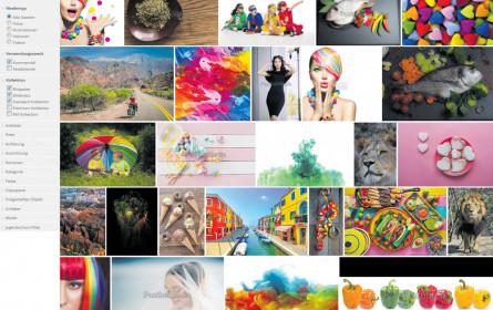 Zig Millionen Fotografien