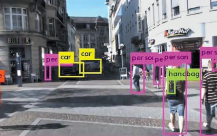 Next big thing: Realtime-Daten für OOH-Messung