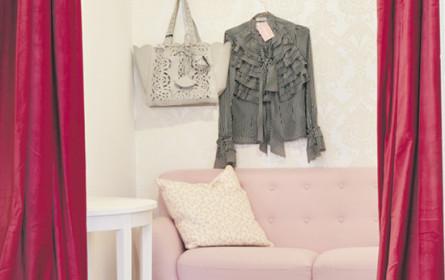 Choicy Fashion-Hotspot