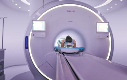 Künstliche Intelligenz verändert die Medizin
