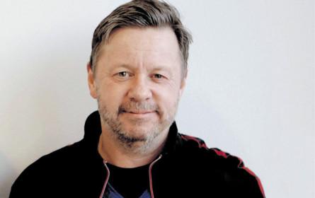 Björn Stahl für PIAF